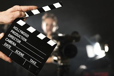 干货 | 浅谈采访镜头画面的拍摄方法