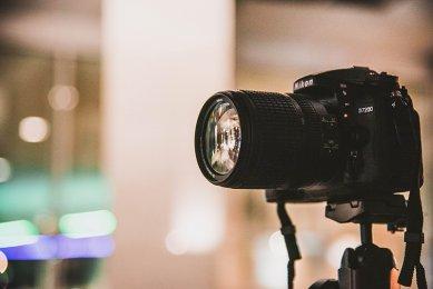 拍摄企业宣传片如何使人的形象达到好的效果