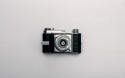 如何拍摄企业产品微电影