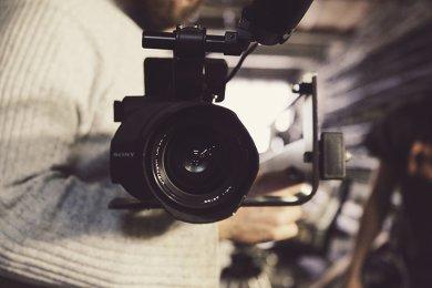 摄影大师推荐的9个构图技巧