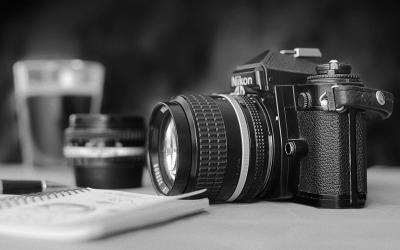 简单实用拍摄出高逼格照片的技巧
