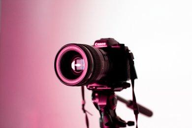 30种常用的摄影构图技巧