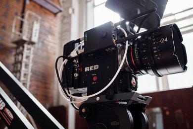 相机在低光环境下拍摄的技巧