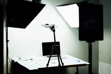 Flash动画制作企业宣传片的误区